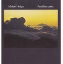 Aerial Boundaries/Michael Hedges