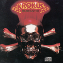 Head Hunter/Krokus