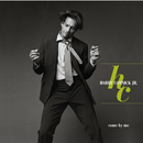 Come By Me/Harry Connick Jr.
