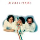 The Collection/Ricchi E Poveri