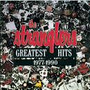 Greatest Hits 1977-1990/The Stranglers