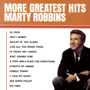 More Greatest Hits/Marty Robbins