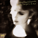 Shooting Straight In The Dark/Mary Chapin Carpenter