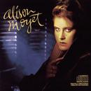 Alf/Alison Moyet