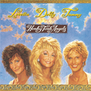 Honky Tonk Angels/Dolly Parton with Tammy Wynette & Loretta Lynn