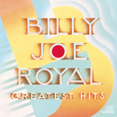 Greatest Hits/Billy Joe Royal