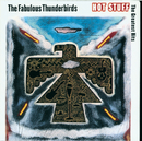 Hot Stuff - The Greatest Hits/The Fabulous Thunderbirds