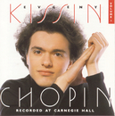 Volume 1, Chopin:  Recorded at Carnegie Hall/Evgeny Kissin