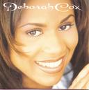 Deborah Cox/Deborah Cox
