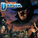 Danger Danger/Danger Danger