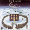 Christmas Carolling/Ray Conniff