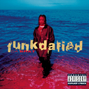 Funkdafied/Da Brat
