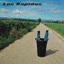 Los Rápidos - Piensos Luego Existo (Remasterizado)/Los Rápidos