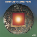 Heatwave's Greatest Hits/HEATWAVE