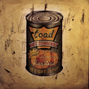 In Light Syrup/Toad The Wet Sprocket