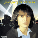 Positif/Jean-Jacques Goldman