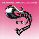 Grease/Original Cast Recording