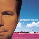Walking Distance/Robert Earl Keen