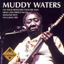 Muddy Waters/Muddy Waters
