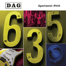 Apartment #635/Dag
