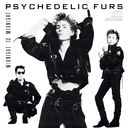 Midnight To Midnight/The Psychedelic Furs