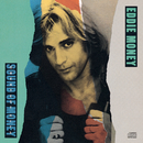 Greatest Hits Sound Of Money/Eddie Money