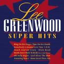 Super Hits/Lee Greenwood