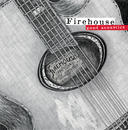 Good Acoustics/Firehouse