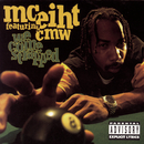 We Come Strapped feat.CMW/MC Eiht