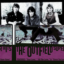 Super Hits/The Outfield