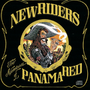 The Adventures Of Panama Red/New Riders Of The Purple Sage