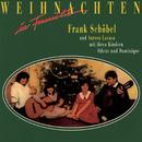 Weihnachten In Familie/Frank Schöbel