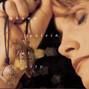 Fat City/Shawn Colvin