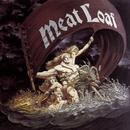 Dead Ringer/Meat Loaf