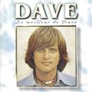 Le Meilleur De Dave/Dave