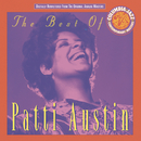 The Best Of Patti Austin/Patti Austin