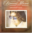 Greatest Hits/Ronnie Milsap