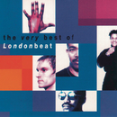 The Very Best Of/Londonbeat