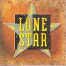 Lonestar/Lonestar