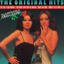 The Original Hits/Baccara