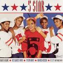 Five Star/Five Star