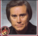 Anniversary (Ten Years Of Hits)/George Jones