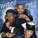 Back in Black/Whodini