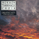 The Mormon Tabernacle Choir's Greatest Hits - 22 Best-Loved Favorites/The Mormon Tabernacle Choir