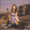 Homeward Looking Angel/Pam Tillis