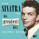Sinatra Sings His Greatest Hits/Frank Sinatra