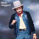 His Epic Hits/Merle Haggard