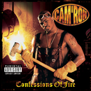 Confessions Of Fire/Cam'ron