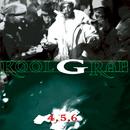 4,5,6/Kool G Rap