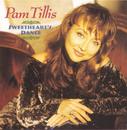 Sweetheart's Dance/Pam Tillis